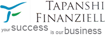 Welcome to tapanshi Finanziell